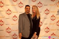 4th Annual Taste Awards and After Party #23