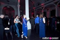 4th Annual Taste Awards and After Party #29