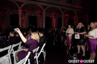 4th Annual Taste Awards and After Party #33