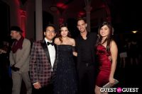 4th Annual Taste Awards and After Party #37
