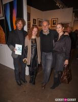 photo l.a. 2013 The 22nd International Los Angeles Photographic Art Exposition #59
