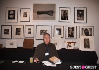 photo l.a. 2013 The 22nd International Los Angeles Photographic Art Exposition #75