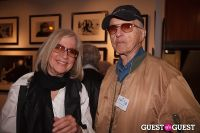 photo l.a. 2013 The 22nd International Los Angeles Photographic Art Exposition #80