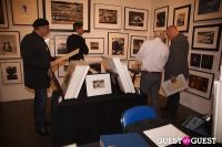 photo l.a. 2013 The 22nd International Los Angeles Photographic Art Exposition #104