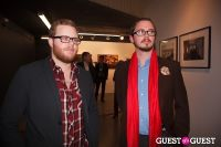 photo l.a. 2013 The 22nd International Los Angeles Photographic Art Exposition #105