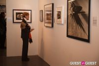 photo l.a. 2013 The 22nd International Los Angeles Photographic Art Exposition #148
