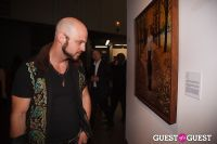 photo l.a. 2013 The 22nd International Los Angeles Photographic Art Exposition #149