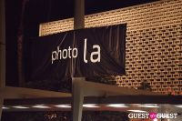 photo l.a. 2013 The 22nd International Los Angeles Photographic Art Exposition #171