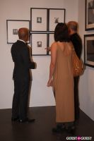photo l.a. 2013 The 22nd International Los Angeles Photographic Art Exposition #183