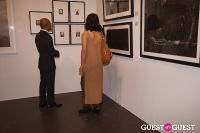 photo l.a. 2013 The 22nd International Los Angeles Photographic Art Exposition #184