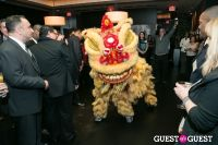 Chinese New Year with the National Children's Center Foundation #101