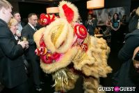 Chinese New Year with the National Children's Center Foundation #102