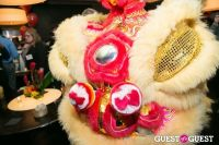 Chinese New Year with the National Children's Center Foundation #104