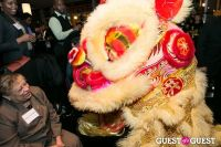 Chinese New Year with the National Children's Center Foundation #106