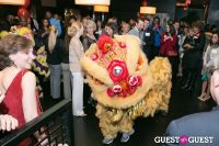 Chinese New Year with the National Children's Center Foundation #110