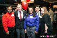 Chinese New Year with the National Children's Center Foundation #140