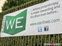 EarthWe Kick Off Event #117
