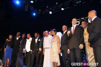 Dream Gala #17