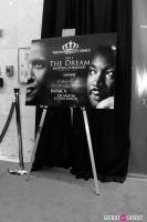 Dream Gala #44