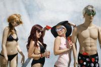 Quiksilver/Standard Summer Extravaganza #30