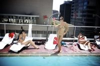 Quiksilver/Standard Summer Extravaganza #56