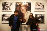 Private View of Leica's 'S Mag - The Rankin Issue' #5