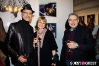 Private View of Leica's 'S Mag - The Rankin Issue' #35