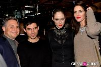 DUJOUR Magazine February Issue Launch Party #4
