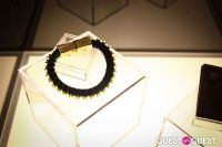 DailyCandy Collaborations Launch Party #40