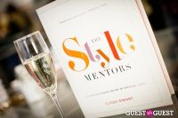 Scoop NYC Presents The Style Mentors Signing #92