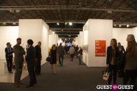 Art Los Angeles Contemporary Opening Night Reception #3