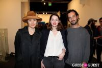 Art Los Angeles Contemporary Opening Night Reception #6