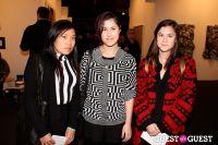 Art Los Angeles Contemporary Opening Night Reception #7