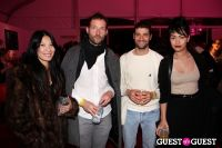 Art Los Angeles Contemporary Opening Night Reception #10