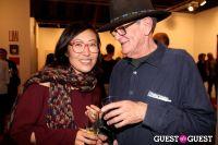 Art Los Angeles Contemporary Opening Night Reception #11