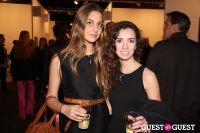Art Los Angeles Contemporary Opening Night Reception #24