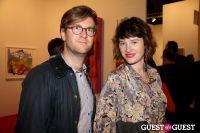 Art Los Angeles Contemporary Opening Night Reception #26