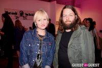 Art Los Angeles Contemporary Opening Night Reception #27