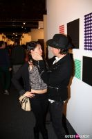 Art Los Angeles Contemporary Opening Night Reception #28