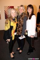Art Los Angeles Contemporary Opening Night Reception #31