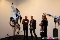 Art Los Angeles Contemporary Opening Night Reception #39
