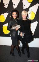 Art Los Angeles Contemporary Opening Night Reception #41