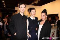 Art Los Angeles Contemporary Opening Night Reception #46