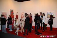 Art Los Angeles Contemporary Opening Night Reception #51