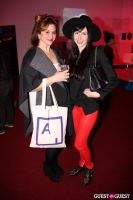 Art Los Angeles Contemporary Opening Night Reception #57