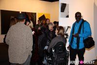 Art Los Angeles Contemporary Opening Night Reception #58