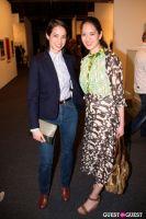 Art Los Angeles Contemporary Opening Night Reception #60