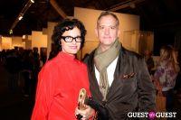 Art Los Angeles Contemporary Opening Night Reception #62