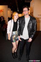 Art Los Angeles Contemporary Opening Night Reception #68