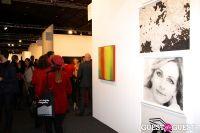 Art Los Angeles Contemporary Opening Night Reception #75
